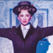 Mary Poppins (Bristol Hippodrome and tour)