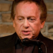 Jackie Mason: 'London audiences are the most spectacular'