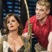 First look at Marcia Gay Harden and Brian J Smith in Sweet Bird of Youth