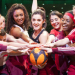 Bend it Like Beckham extends at Phoenix Theatre