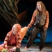 The Cunning Little Vixen (Glyndebourne)