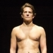 Bradley Cooper leads Elephant Man to the West End