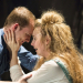 Wuthering Heights (Ambassadors Theatre)