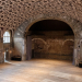 Battersea Arts Centre Grand Hall: first look