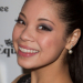 Eva Noblezada sings Smash's 'They Just Keep Moving the Line'