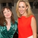 Josie Rourke and Kate Pakenham to step down from the Donmar Warehouse