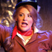 Leicester Curve to release '360° panoramic' broadcast of Calamity Jane