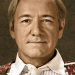 Kevin Spacey returns to Old Vic in Clarence Darrow