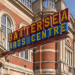 BAC to create 'cultural resource' at Battersea Power Station