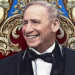 Mel Brooks brings solo show to West End