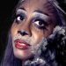 Confirmed: Beverley Knight to star as Grizabella in Cats at the Palladium