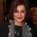 Meera Syal: What draws me to acting? Telling stories, and free food on film sets