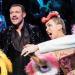 Did Strictly Ballroom score top marks with critics?