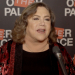 Kathleen Turner: 'I don't like musicals, so I had to find my own way of doing it'