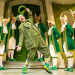The Wind in the Willows cinema screening dates announced