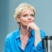 Luna Gale (Hampstead Theatre)