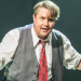 First look at Michael Ball and cast of Mack and Mabel