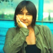 Brighton Festival 2015 launches with Ali Smith as guest director