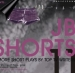 JB Shorts 11 (Joshua Brooks, Manchester)