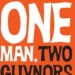 One Man, Two Guvnors (Mayflower Theatre, Southampton)