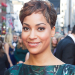 Cush Jumbo joins Good Chance's Encampment line-up