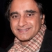 Sanjeev Bhaskar stars in Anthony Horowitz's Dinner with Saddam