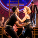 Review: Grease (Leicester Curve)