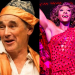 Nominations announced for 2016 Olivier Awards