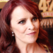 Sheena Easton: 'At my age, great roles aren't written every day'