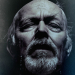 Michael Pennington to play King Lear and Peter and the Starcatcher makes European premiere