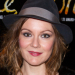 Rachael Stirling to join Martin Freeman in Labour of Love
