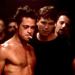 Fight Club rock opera in the works?