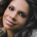 Audra McDonald to play West End concerts