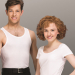 Casting announced for Dirty Dancing UK and Ireland tour