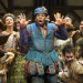 Tony-nominated Something Rotten! set for West End?
