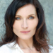 Kate Fleetwood and Jamie Parker join High Society