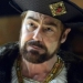 Wolf Hall's Nathaniel Parker - 'I'm having the time of my life'