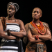 How Nigeria Became (Unicorn Theatre)