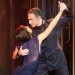 Vincent and Flavia tour Dance 'Til Dawn from January