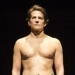 Bradley Cooper's Elephant Man bound for the West End?