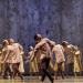 Akram Khan: 'I wanted to portray Giselle as a strong leader, not a coy young woman'
