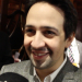 Hamilton's Lin-Manuel Miranda: 'It's been an absolute joy to fall in love with London'