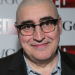 Shows That Shaped Me: Alfred Molina