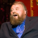 Brian Blessed to direct Agatha Christie's Spider's Web