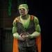 The Toxic Avenger (Southwark Playhouse)