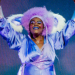 20 Questions: Mother Goose's Sharon D Clarke - 'It's West End standard at East End prices'
