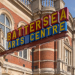 Independent theatre-makers feature on BBC Four this weekend