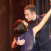 Strictly's Vincent and Flavia bring Hollywood to West End with Dance 'Til Dawn