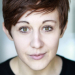 Charlotte Josephine to star as Mercutio in RSC's Romeo and Juliet