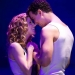 Bill Kenwright announces new Ghost the Musical UK tour